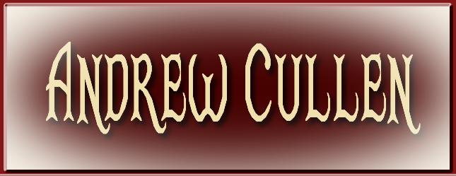 Banner Andrew Cullen