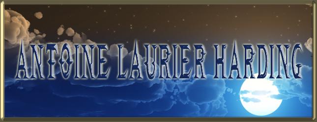 Banner ANTOINE_LAURIER_HARDING