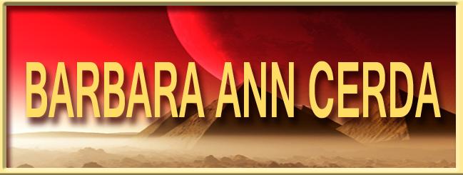 Banner BARBARA_ANN_CERDA