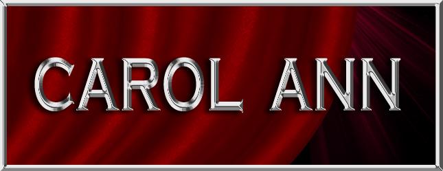 Banner CAROL_ANN