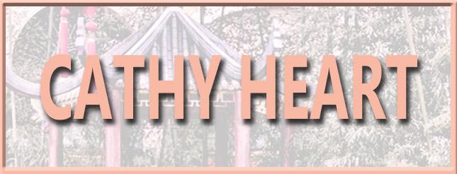 Banner Cathy Heart