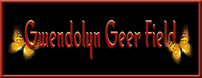 Banner GWENDOLYN_GEER_FIELD
