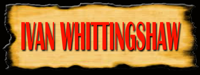 Banner Ivan Whittingshaw