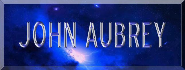 Banner JOHN_AUBREY