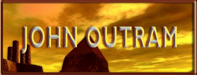 Banner JOHN_OUTRAM