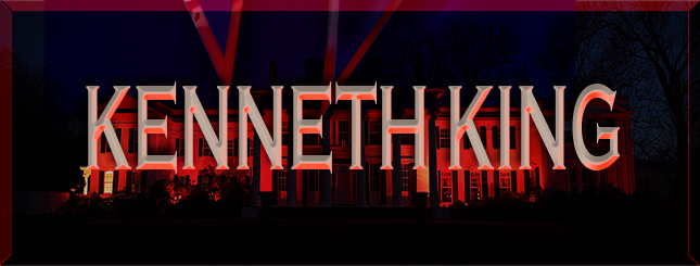 Banner KENNETH_KING