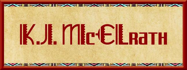 Banner KJ_MCELRATH