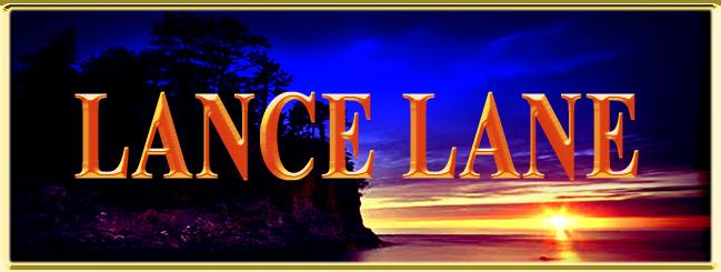 Banner Lance Lane