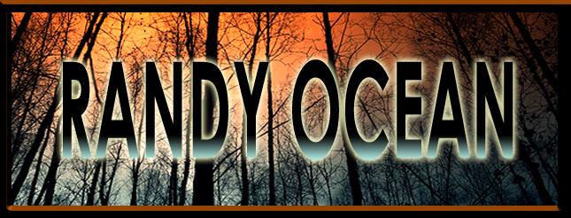 Banner RANDY_OCEAN