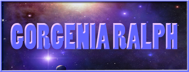 Banner Gorgenia Ralph
