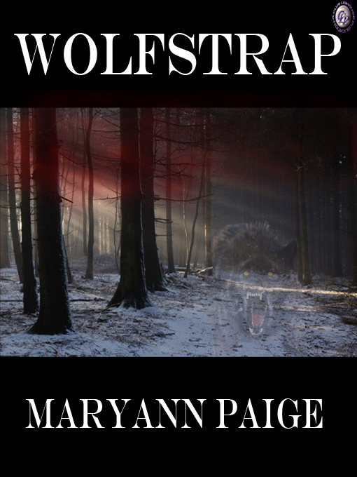 Cover for WOLFSTRAP