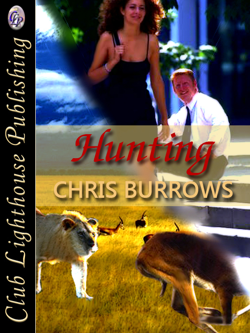 Cover for Hunting