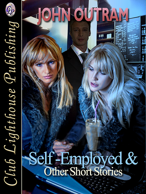 Cover for Self Employed and other Short Stories