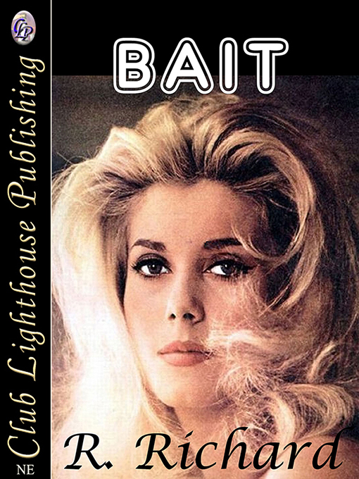 Cover for Bait