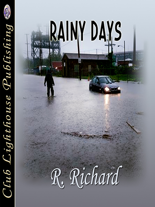 Cover for Rainy Days