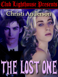 Thumbnail for THE LOST ONE