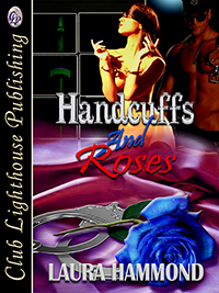 Thumbnail for HANDCUFFS AND ROSES