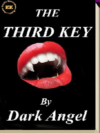 Thumbnail for THE THIRD KEY