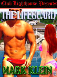 Thumbnail for THE LIFEGUARD