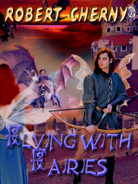 Thumbnail for FLYING WITH FAIRIES