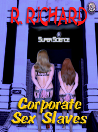 Thumbnail for CORPORATE SEX SLAVES