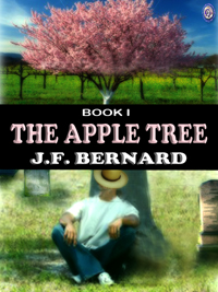 Thumbnail for THE APPLE TREE BOOK I: CREEKWOOD GREEN