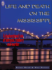 Thumbnail for LIFE AND DEATH ON THE MISSISSIPPI