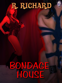 Thumbnail for BONDAGE HOUSE