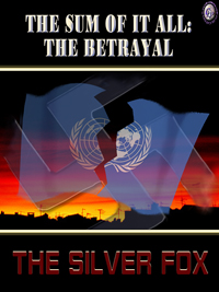 Thumbnail for THE SUM OF IT ALL: THE BETRAYAL