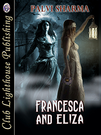 Thumbnail for FRANCESCA AND ELIZA