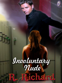 Thumbnail for INVOLUNTARY NUDE