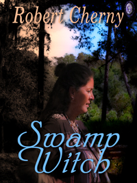 Thumbnail for SWAMP WITCH