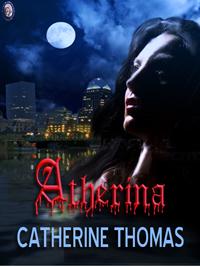 Thumbnail for ATHERINA