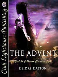 Thumbnail for The Advent