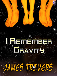 Thumbnail for I REMEMBER GRAVITY