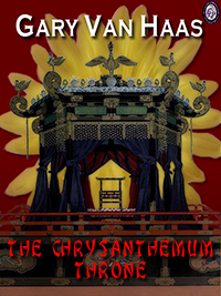 Thumbnail for The Chrysanthemum Throne