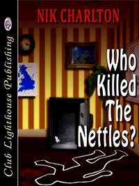 Thumbnail for Who Killed The Nettles