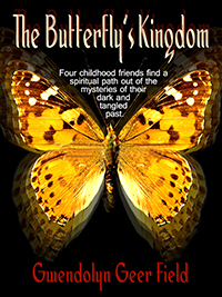 Thumbnail for The Butterfly's Kingdom