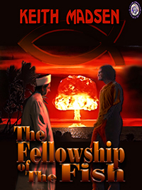 Thumbnail for Fellowship of The Fish
