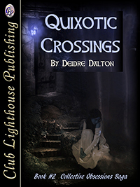 Thumbnail for Quixotic Crossings