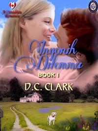 Thumbnail for Ingonish Dilemma Book I