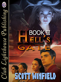 Thumbnail for Hell's Gate 2