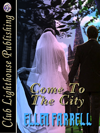 Thumbnail for Come To The City