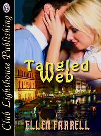 Thumbnail for Tangled Web