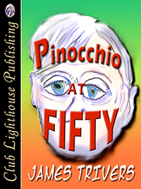 Thumbnail for Pinocchio At Fifty