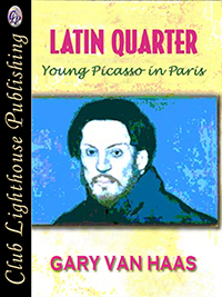 Thumbnail for Latin Quarter