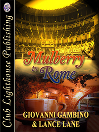 Thumbnail for Mulberry To Rome