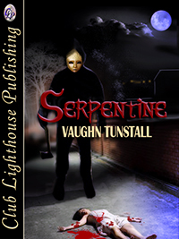 Thumbnail for Serpentine