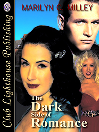 Thumbnail for The Dark Side of Romance