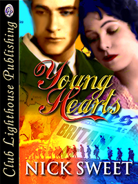 Thumbnail for Young Hearts